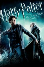 Nonton Harry Potter and the Half-Blood Prince (2009) Sub Indo