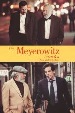 Nonton The Meyerowitz Stories (New and Selected) (2017)