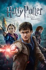 Nonton Harry Potter and the Deathly Hallows: Part 2 (2011) Sub Indo