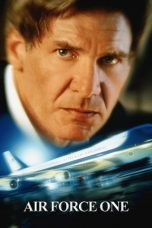 Nonton Air Force One (1997) Sub Indo