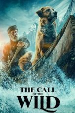 Nonton The Call of the Wild (2020) Sub Indo