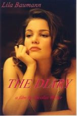 Nonton Film Semi The Diary (1999)