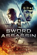 Notnon Sword of the Assassin (2012) Sub Indo