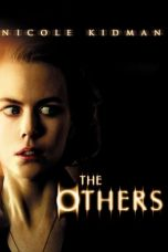 The Others (2001)