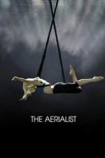 The Aerialist (2020)