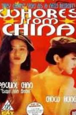 Nonton Film The Girls from China (1992) Sub Indo