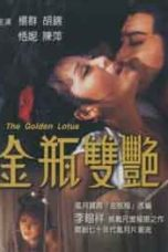 Nonton Film The Golden Lotus (1974) Sub Indo