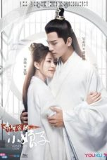 Nonton Drama China General's Lady (2020) Sub Indo