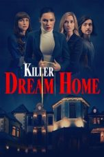 Nonton Killer Dream Home (2020)