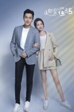 Nonton Drama China Invisible Life (2020) Sub Indo