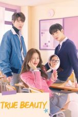 Nonton Drama Korea True Beauty (2020) Sub Indo