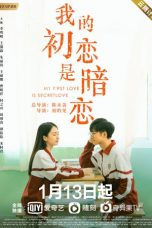 Nonton Drama China My First Love Is Secret Love (2021) Sub Indo
