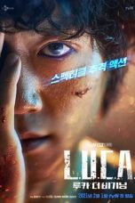 Nonton Drama Korea L.U.C.A.: The Beginning (2021) Sub Indo