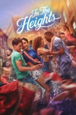 Nonton Film In the Heights (2021) Sub Indo D21press
