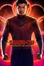 Nonton Film Shang-Chi and the Legend of the Ten Rings (2021) Sub Indo
